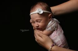 newborn, novorozenci